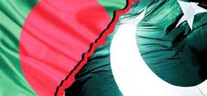 پاکستان بمقابلہ بنگلہ دیش2020ء