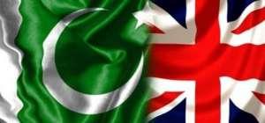 پاکستان بمقابلہ انگلینڈ2019