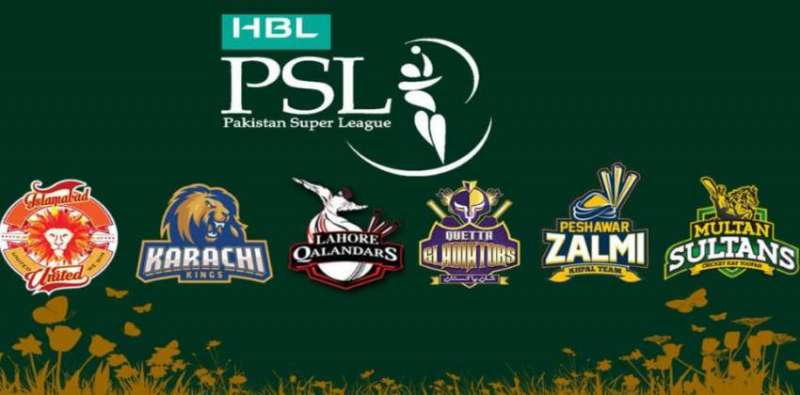 psl live streaming 2020