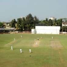 Paikiasothy Saravanamuttu Stadium
