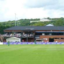 Civil Service Cricket Club