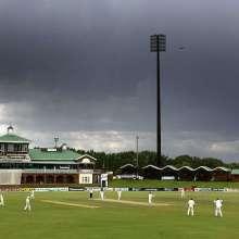 Senwes Park, Potchefstroom
