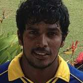 PC De Silva