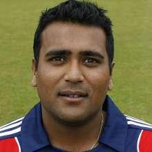SR Patel