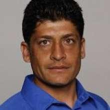 Zakiullah Zaki