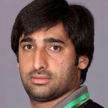 Asghar Stanikzai
