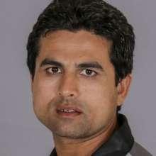 Shaiman Anwar