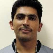 Irfan Sajid