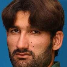 Sohail Tanvir