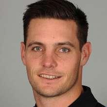 MJ McClenaghan