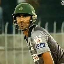Bilal Asif       From Pakistan