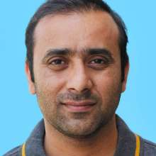 Adnan Rasool