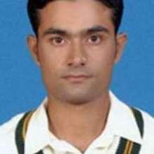 Akbar-ur-Rehman