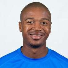 Tumi Masekela