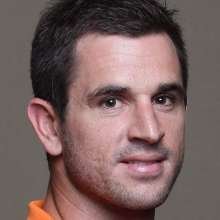RN ten Doeschate