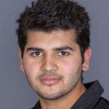 KD Shah