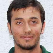 Sufyan Mehmood