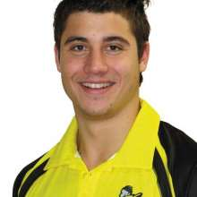 MP Stoinis
