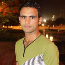 Fakhar Zaman  From Pakistan
