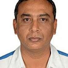 Sundaram Ravi From India