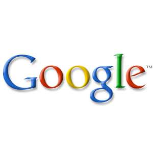 <h1>Google - Latest Updates & News</h1>