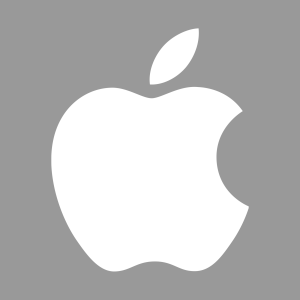 Apple - Latest Updates & News