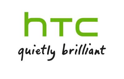 <h1>HTC - Latest Updates & News</h1>
