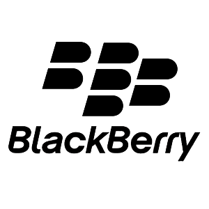Blackberry بلیک بیری Updates In Urdu - News, Products