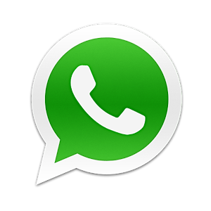 Whatsapp - Latest Updates & News