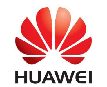 <h1>Huawei - Latest Updates & News</h1>