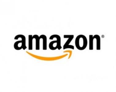<h1>Amazon - Latest Updates & News</h1>