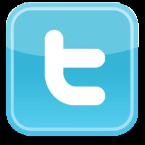 <h1>Twitter - Latest Updates & News</h1>