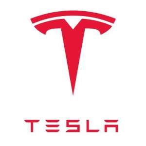Tesla News & Latest Updates