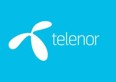 <h1>Telenor News & Latest Updates</h1>