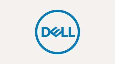 <h1>Dell News & Latest Updates</h1>
