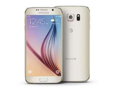 Galaxy S6 News & Latest Updates