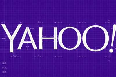 <h1>Yahoo News & Latest Updates</h1>