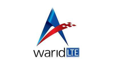 <h1>Warid Telecom News & Latest Updates</h1>