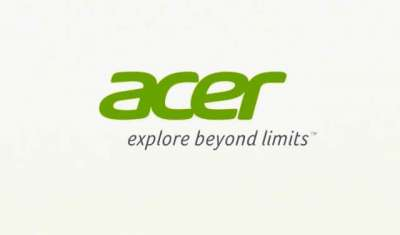 <h1>Acer News & Latest Updates</h1>