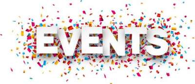<h1>Events News & Latest Updates</h1>