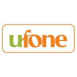 Ufone News & Latest Updates