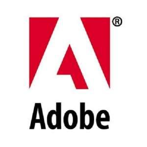 Adobe News & Latest Updates