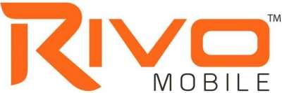 Rivo News & Latest Updates
