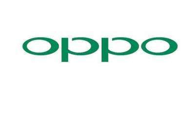 Oppo News & Latest Updates