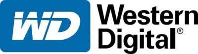 Western Digital News & Latest Updates