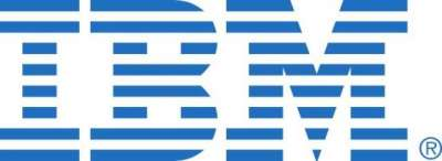 <h1>IBM News & Latest Updates</h1>