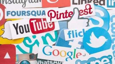 Social Media News & Latest Updates