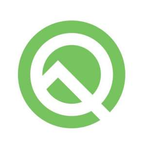 Android Q News & Latest Updates