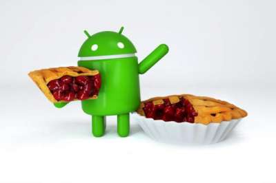Android Pie News & Latest Updates