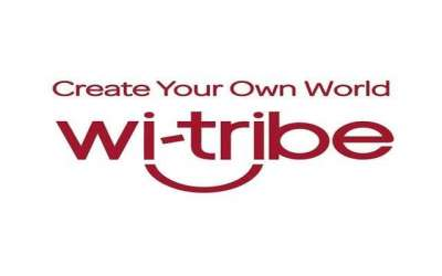 WiTribe News & Latest Updates